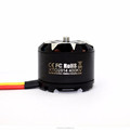 XTO-2814 Outrunner DC Brushless Electric Real-time Transmission RC Quadcopter Drone Motor