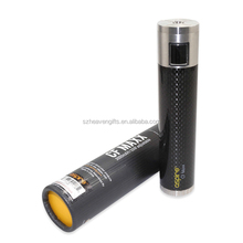 Authentic e-cig battery aspire v2 Aspire CF Maxx 50w battery mod with Bottom wattage control!