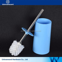 Top seller decorative toilet brush with holder
