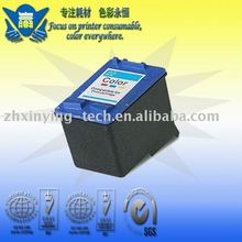 Remanufacture Inkjet Cartridge C9352AN Compatible For HP 22