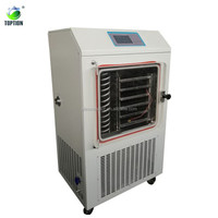 High Quality Compressor Refrigerated Latest Technology Portable Air Dryer