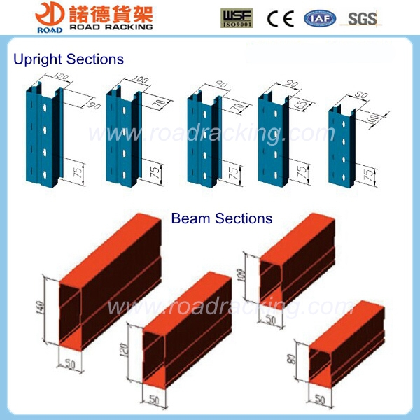 Pallet Racking Warehouse Layout Design Buy LayoutSelective RackHeavy Duty