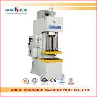 Y41 series air conditioner motor hydraulic press machine