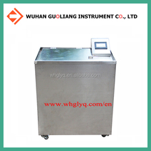 ISO 105 Color Fastness to Washing, Washing Fastness Tester