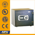UL 1 hour Fireproof safes/ economic fireproof safes/ combination lock for safeFJP-38-1B-CK