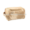 Fashion Promotional Toiletry Wash Fashion Cosmetic Travel Bag
