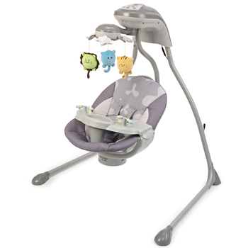 Baby Rocker Baby Walker Rocker/Baby Rocker Chair/High Quality European Baby Bouncer Rocker