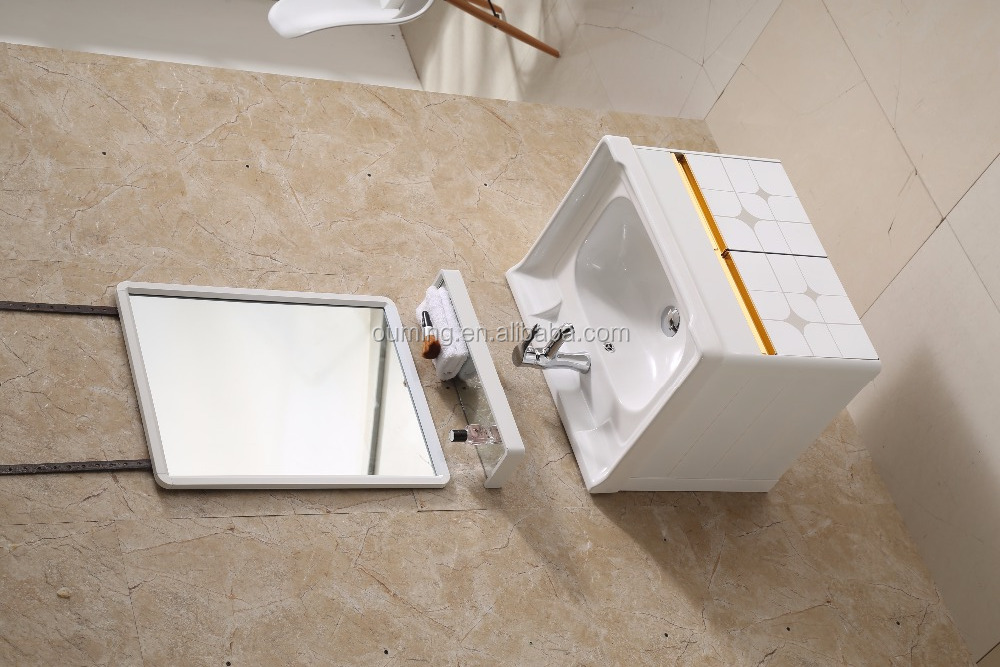 Bathroom Cabinets Pakistan fine bathroom cabinets pakistan our part of the world bathrooms