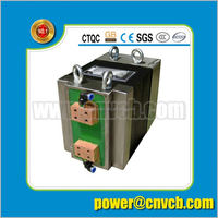 WC02 Sell-well 380V 25KVA weld transformer for welding machine tinmaking Abbeycon transformer