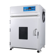 Fast Heating Up Industrial Electric Oven