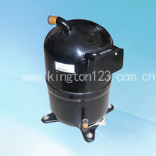 6.5HP Japan mitsubishi refrigeration compressor,mitsubishi piston compressor,mitsubishi compressor model JH518-Y