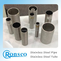 304/316 Stainless Steel Seamless Tube,corrugated stainless steel tube,high quality stainless steel bizarre tube
