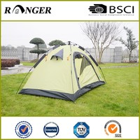 Automatic Family Camping Bed Tent Equipment Manufacturer