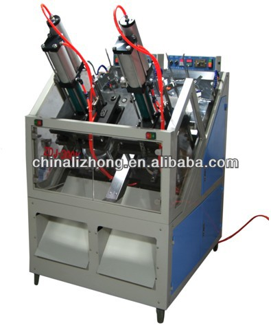Cost Of Paper Plate Making Machine Cost Of Paper Plate Making Machine Suppliers and Manufacturers at Alibaba.com  sc 1 st  Alibaba & Cost Of Paper Plate Making Machine Cost Of Paper Plate Making ...