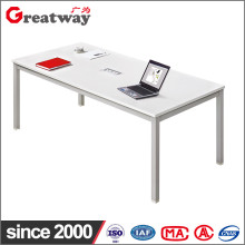 Modern japanese furniture cheap computer gaming guangzhou office conference room furniture