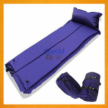 YKSP-131 Best Selling Products High Quality Outdoor Lightweight Sleeping Pad, Winter Camping Sleeping Pad Light Sleeping Pod Bed