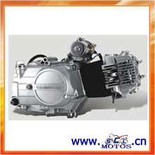 50cc bicycle loncin Motorcycle engine kit SCL-2014060178