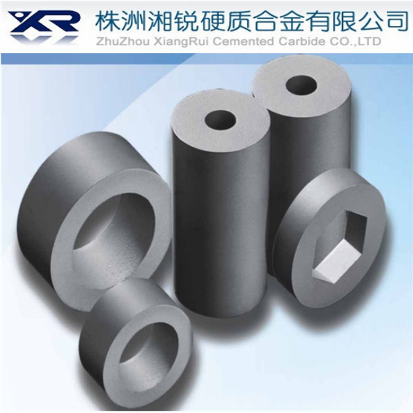 tungsten carbide cold heading dies/tungsten carbide punching dies