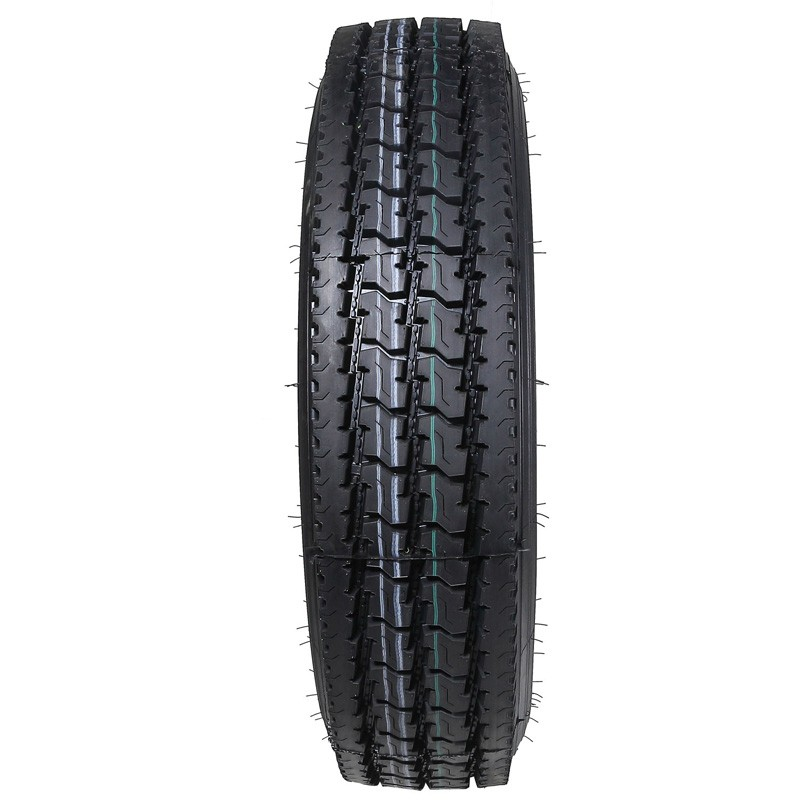 China supplier Trailer tyres 11R 22.5 truck tyres for sale