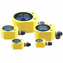 High cost-performance,High quality and High Performance small hydraulic cylinder