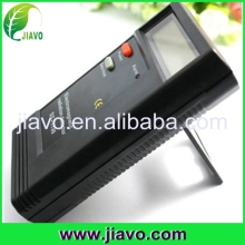 electromagnetic radiation detector/ radiation detectors for sale