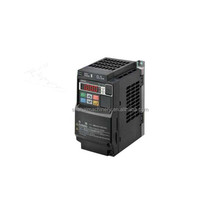 3G3MX2-ZV1 series IP20 Omron AC200V inverter 3G3MX2-A2004-ZV1