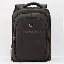 2018 new design bag fashion single shoulder bag laptop bags backpack