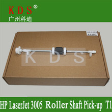 Original pick up roller assembly for HP 3005 P3015 5200 5035 5025 pick up unit for HP laser printer