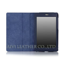 2013 new products vogue case cover for Google Nexus 7 smart cover