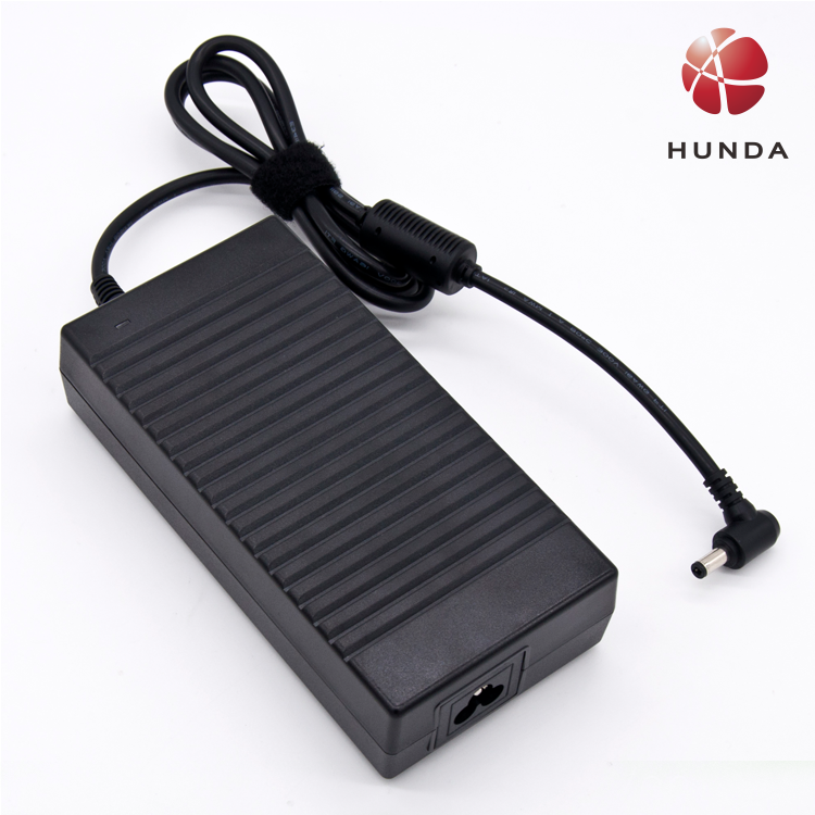 Custom Laptop <strong>Adapter</strong> 19v 9.5a 180w Replacement Laptop Charger