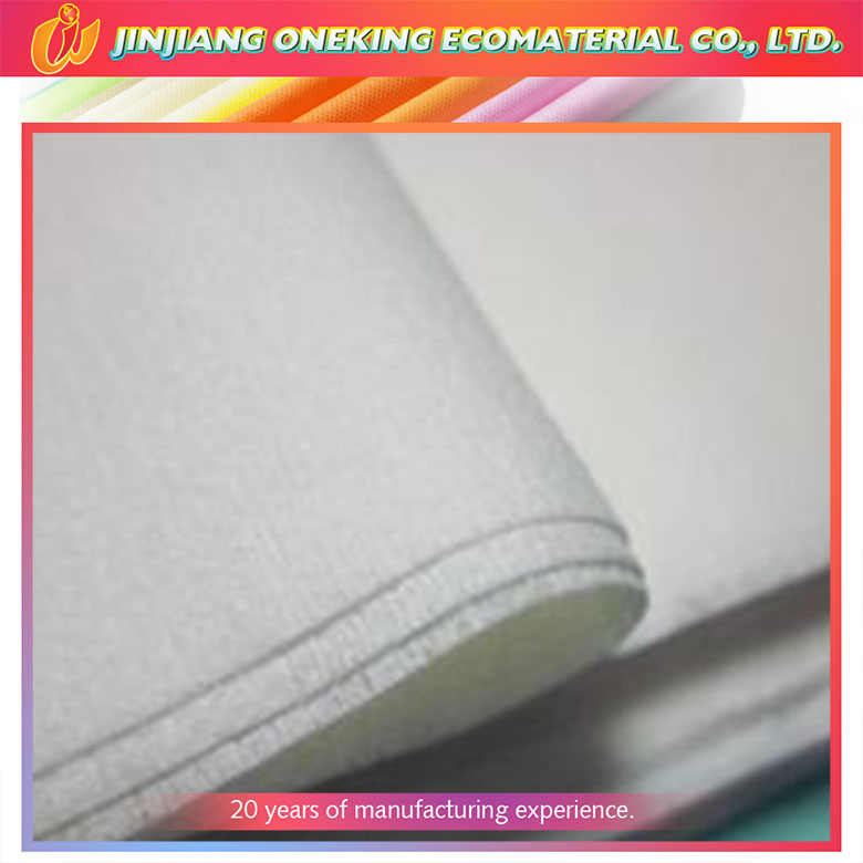 Eco-Friendly medical polyester spunbond nonwoven fabric