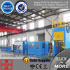 Bare Cu/Al Cable Conductor Making Rod Breakdown Machines For Large Wire Manufacturing