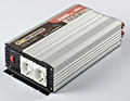 24vdc 220vac modified sine wave inverter