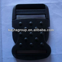 automotive plastic parts mold with high precision and timely delivery