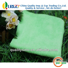 China Wholesale Comfortable Towels For Sale