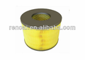For Toyota car accessories toyota air filter 17801-68020