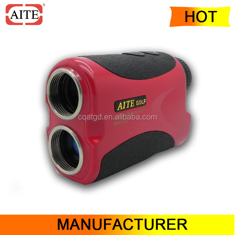 China Cheap OEM Aite Laser Distance speed and Angle Measurement Equipment