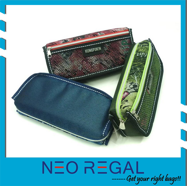 PVC Pencil box,Pencil case
