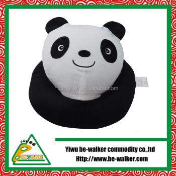 2015 Newest Lovely Design Animal Shape Cushion