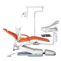 Factory direct sale latest dental chair