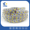 Most selling products china 12v led strip 5050 alibaba dot com
