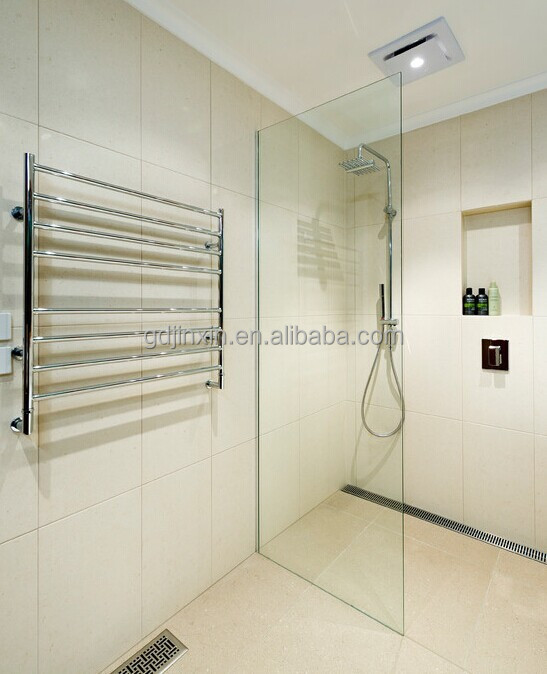 Bathroom whole set hardware product