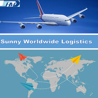 China air cargo shipping service air freight from Shenzhen to Oakland USA