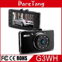 2014 New Design Made In China Hot Selling korean car dvr