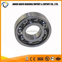 6804 bearing deep groove ball bearing used in motorcycle meter and machinery