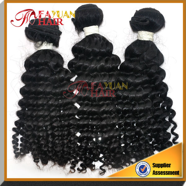 top quality wholesale 100% virgin indian pound hair