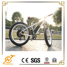 2017 hot sale smart city E-bike 36v 350w Electric bike