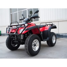 Racing EEC big powerful 400cc atv