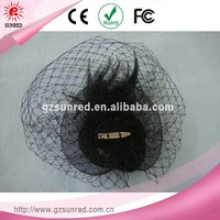 OEM ordered korean hair clip
