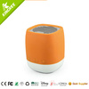 China Supplier Multimedia Mini Outdoor Rock Mirror Speaker